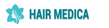 Hair Medica – Klinika Włosów