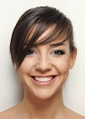 woman-fresh-faced-makeup-horiz (2)