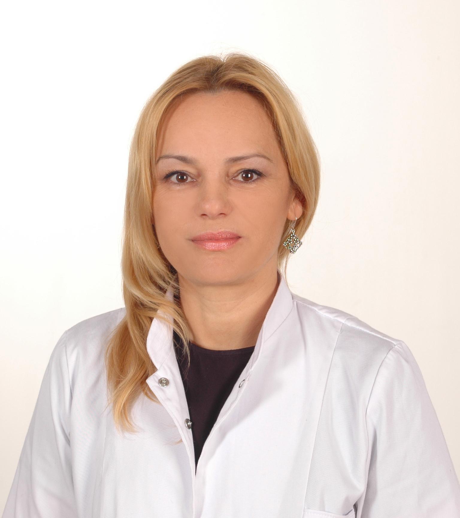 Zuzanna Potemska-Kuznik