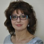 Joanna Fedorczuk