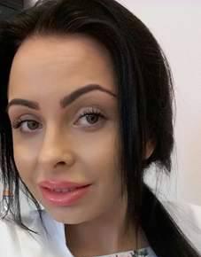 Angelika Urbańska