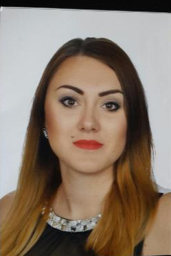 Natalia Kuleczka