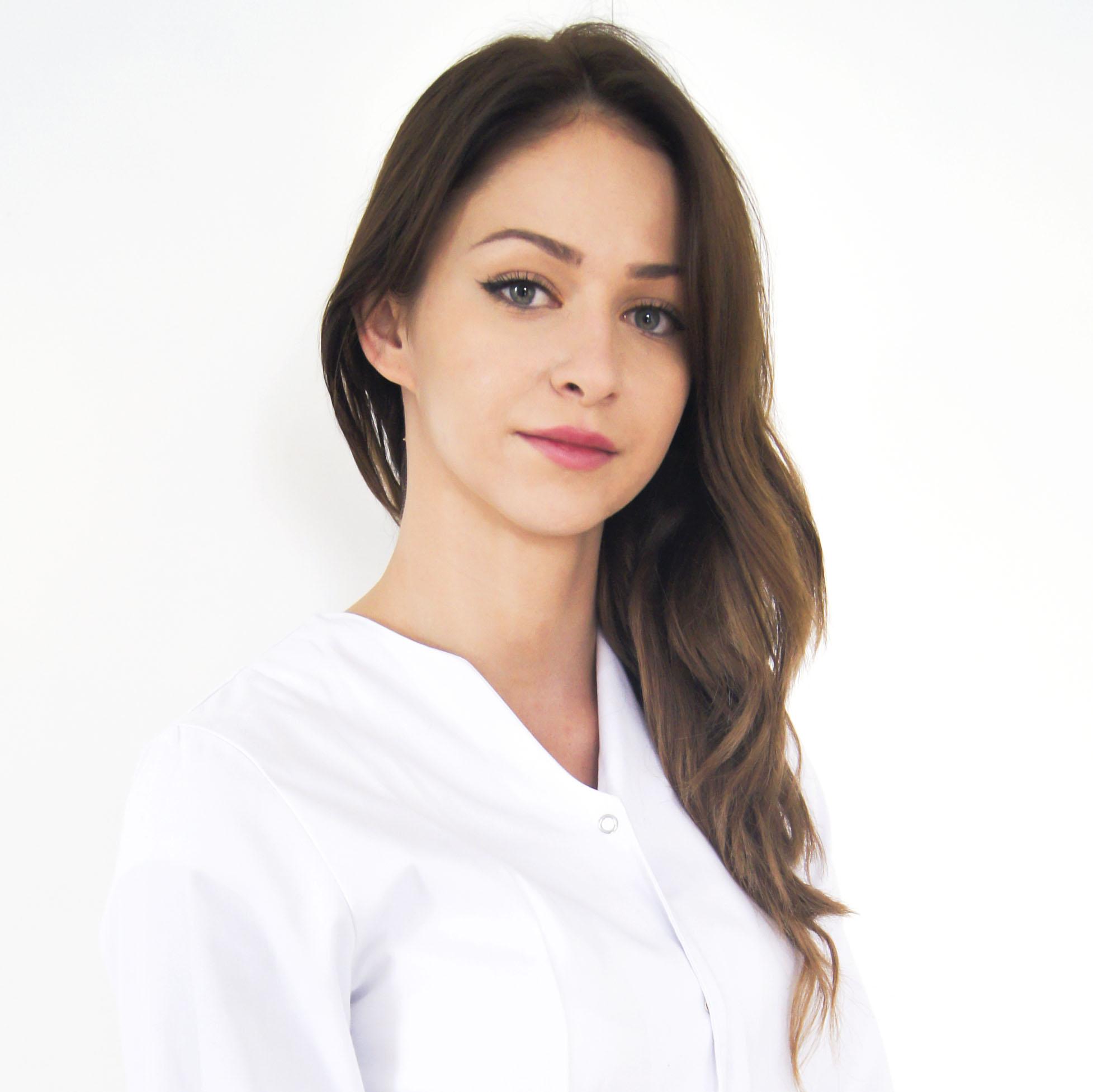 Sandra Olewińska