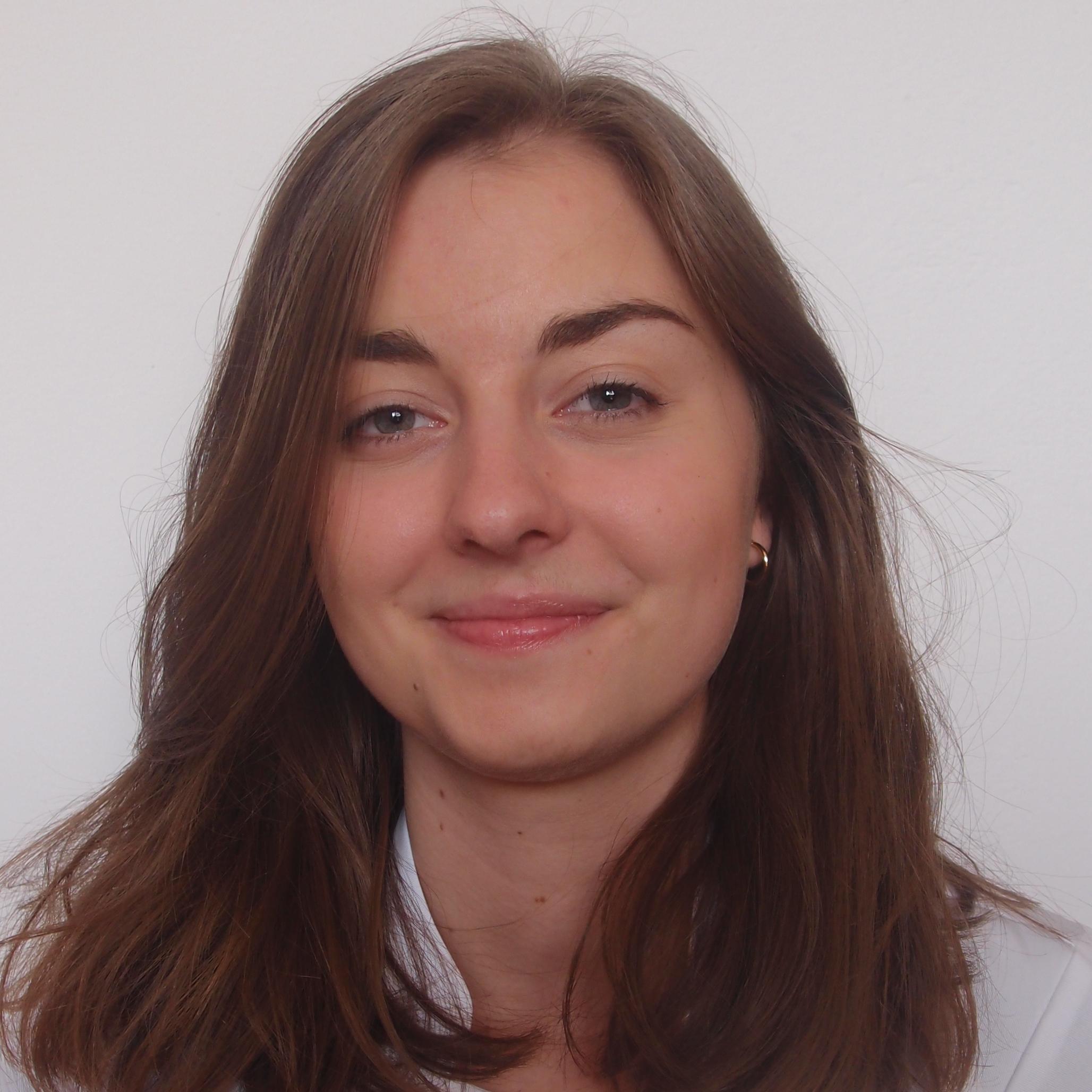 Justyna Muszyńska
