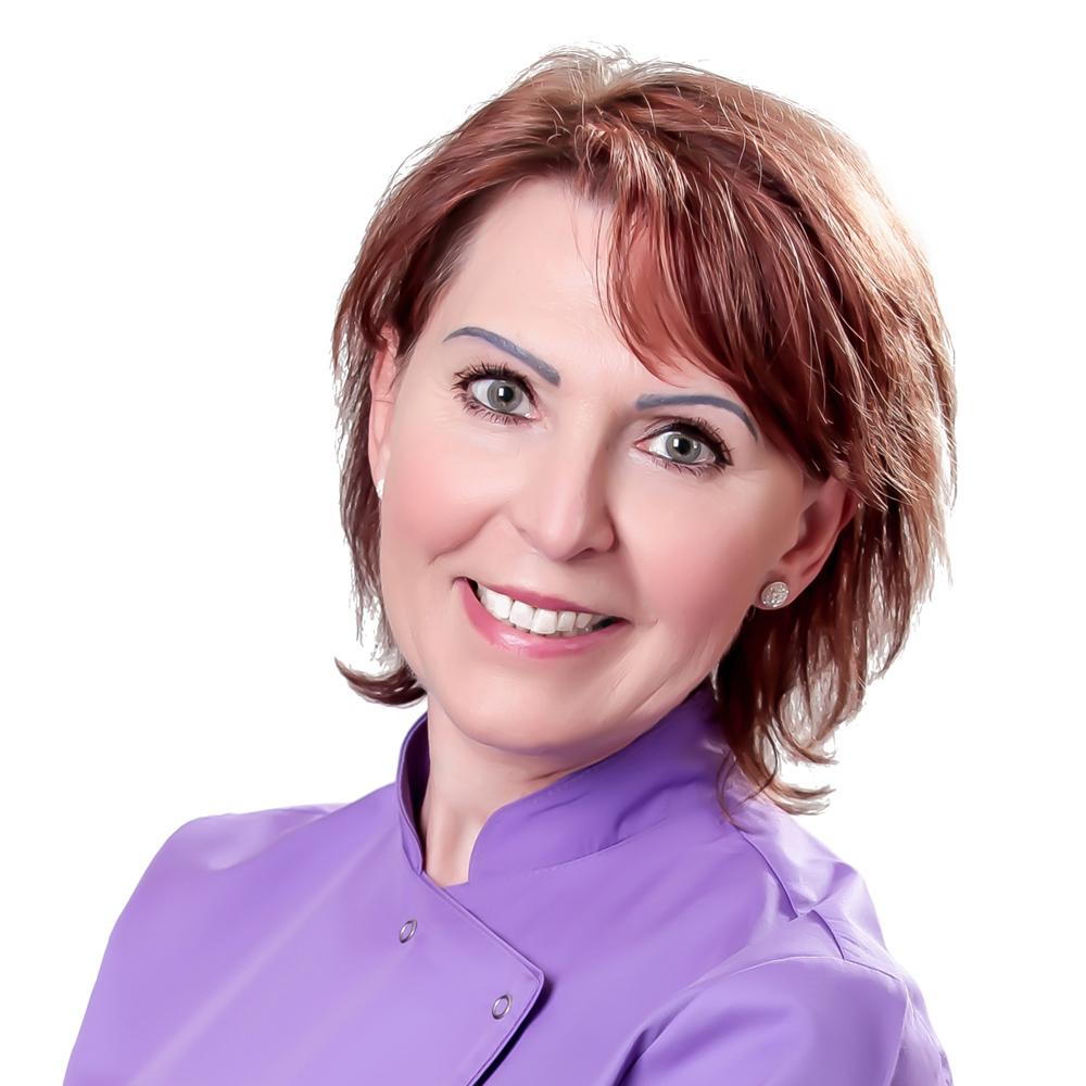 Elżbieta Fomenko