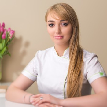 Sara Piasecka