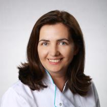 Anita Pych