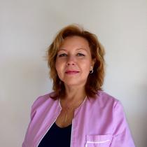 Mirosława Szabunia