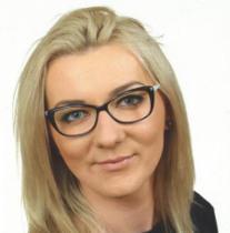 Nina Sobolewska Hair Medica Klinika Włosów