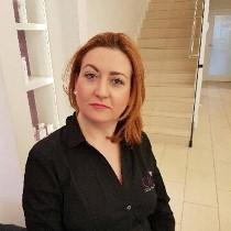 Diana Kreszpieniuk