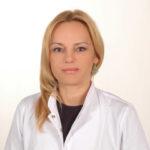 Zuzanna Potemska Kuźnik