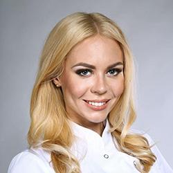 Magdalena Gorszewska