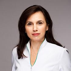 Marzenna Jaszkowska