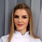 Ewa Zaradna