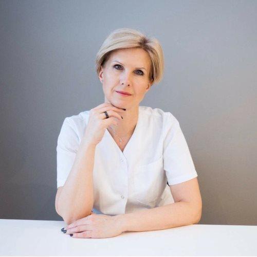 Beata Stańko