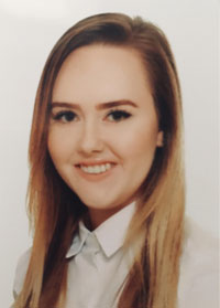 Monika Szopa