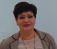 Zenona Olbert