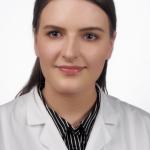Magdalena Pyzik