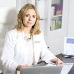 Anna Dybowska