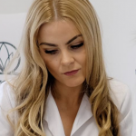 Sandra Rosiak