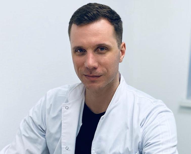 Rafał Dudek