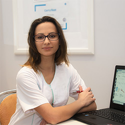 Agnieszka Zając