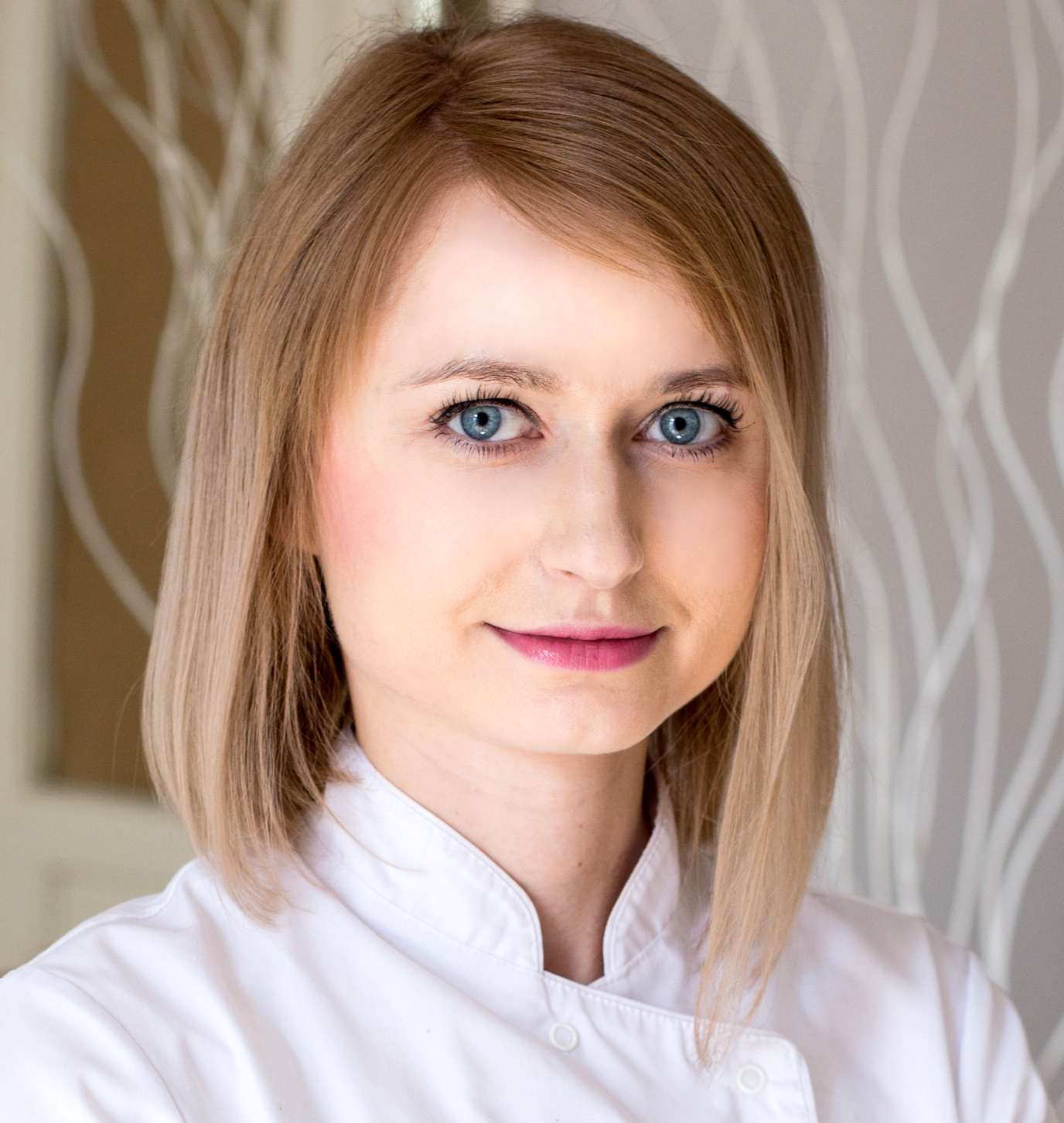 Beata Bodziechowska