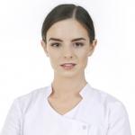 Paula Katarzyna Krawiel