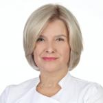 Izabela Pęcherczyk