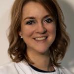 Alina Tomala